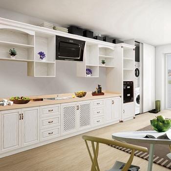全铝家居与传统装修的比较:节省了多少钱?