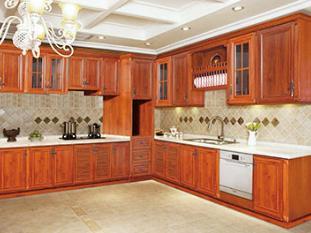 当全铝家具兴起时,客厅怎么装修好看