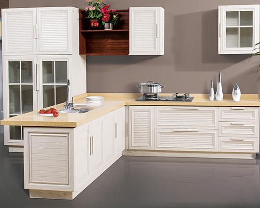 全铝家居,打造环保舒适的家居环境