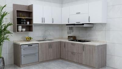 铝合金型材做的全铝家具的价格是多少?-家居窝